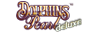 Dolphins Pearl-logo