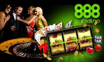 online casino betrug jetzspielen