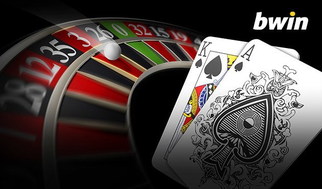 bwin blackjack