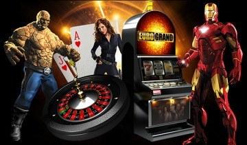 grand casino online kostenlos spielen