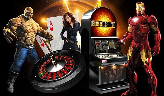casino bremen gutschein
