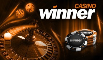winner casino betrug