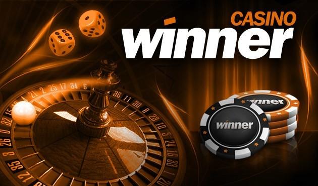 online casino winner novo lines