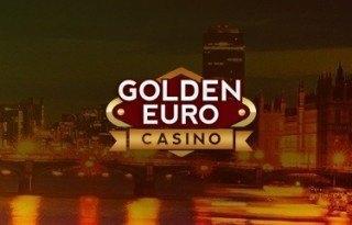 golden casino online spielen ohne