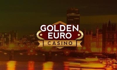 online casino vergleich spielen spielen kostenlos