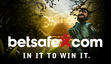 online casino free spins ohne einzahlung .de