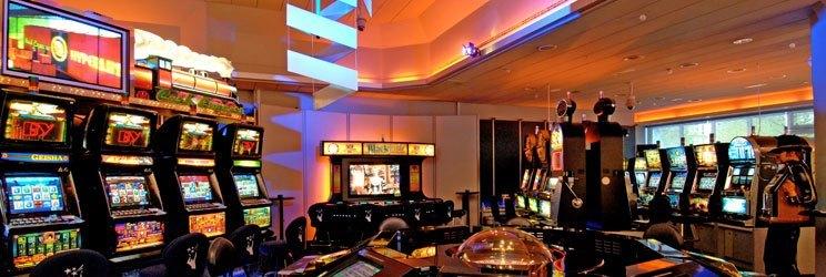 bremen casino schlachte