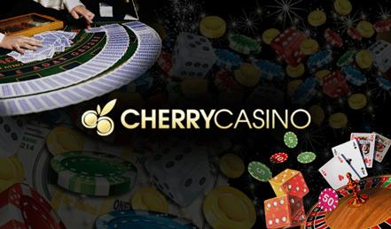online casino free spins ohne einzahlung quasar