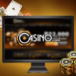 casino-com-pic2