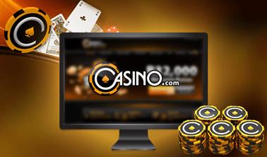 roulette casino nürnberg