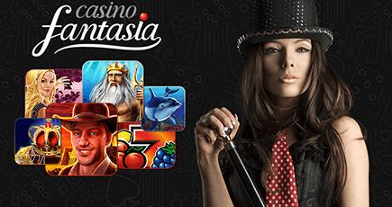 online casino vergleich www kostenlosspielen