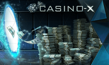 online casino betrug  spielautomaten