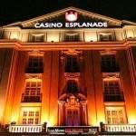 casinoesplanade