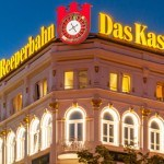 casinoreeperbahn