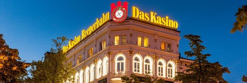 casino hamburg dresscode