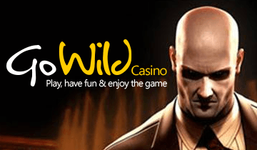 online casino free spins ohne einzahlung casino and gaming