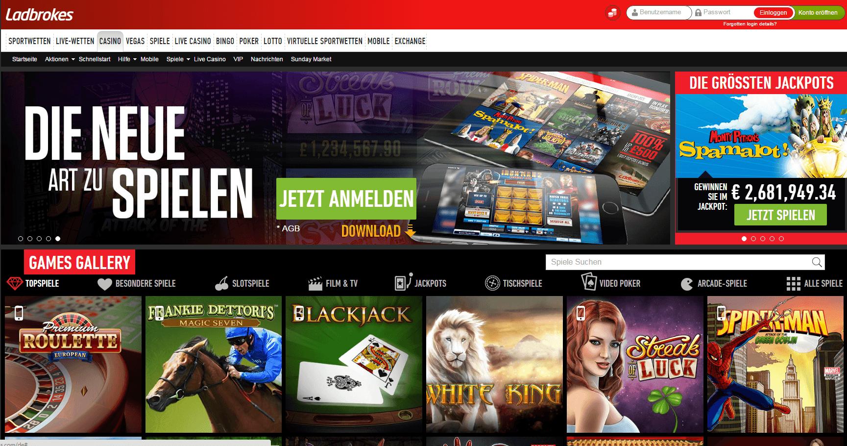 ladbrokes-casino-screenshot