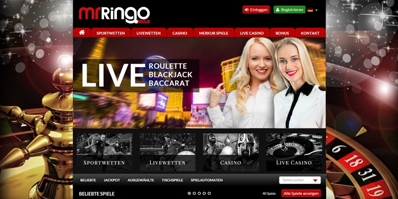 mr-ringo-online-casino-preview
