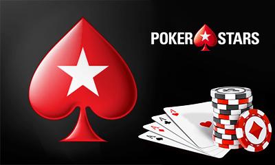 online casino free spins ohne einzahlung casino online kostenlos spielen
