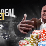 real-deal-bet-casino