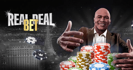 online casino betrug online slots kostenlos