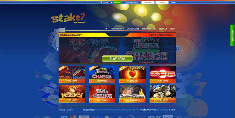 online casino per telefonrechnung bezahlen online chat spiele