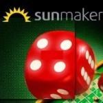 sunmaker_casino