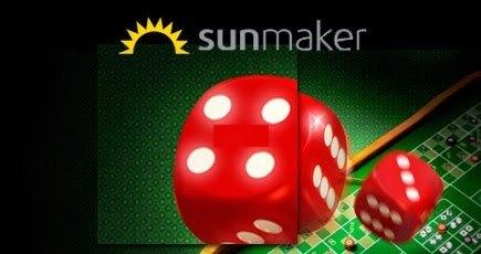 casino sun brandenburg