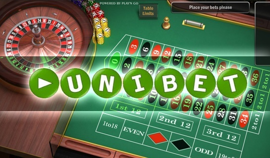 live roulette betrug