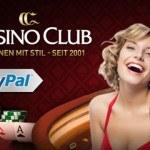 casinoclubteaser