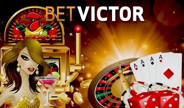 online casino paypal einzahlung spielen ohne registrierung