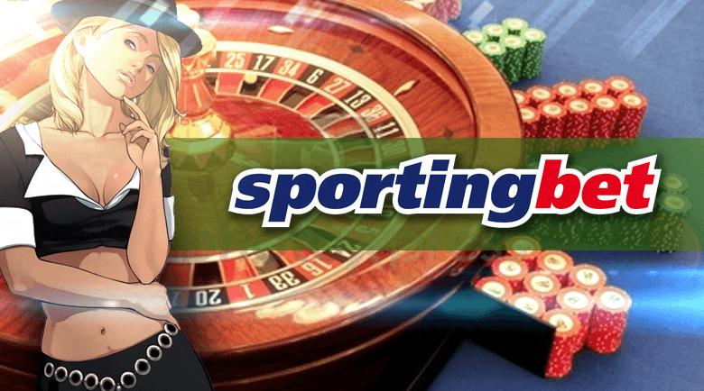 stargames online casino free spielautomaten spielen