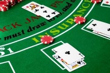 blackjack karten zählen lernen buch