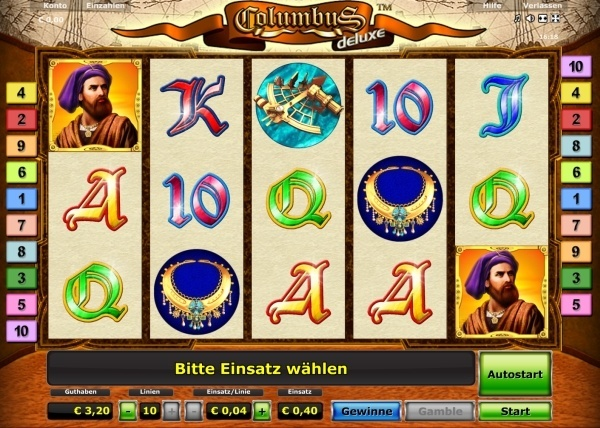 online casino free spins ohne einzahlung lacky lady
