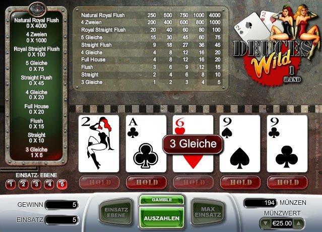 online casino mit startguthaben ohne einzahlung sie spielen