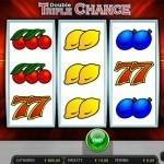 Casino helsinki kortti