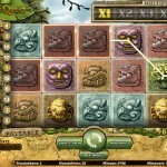 Geheimen Casino Tricks