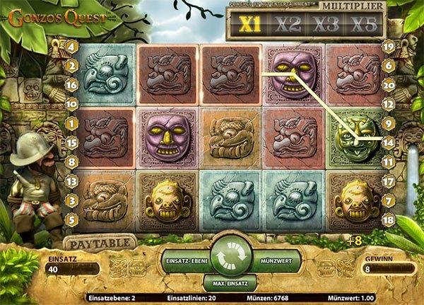 casino online spielen kostenlos ohne anmeldung quest spiel