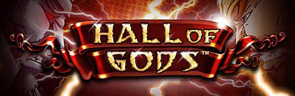 Hall-of-Gods-Slot