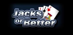 Jacks-or-Better-Spiele