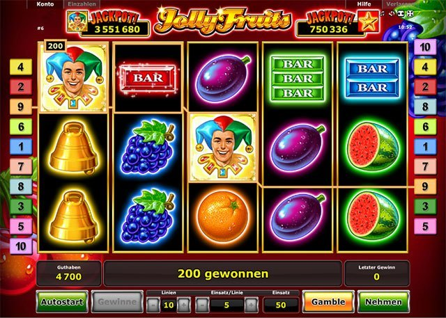 online casino tricks lucky lady casino