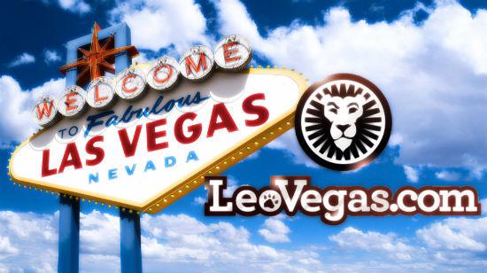 online casino ratgeber www. kostenlos spielen