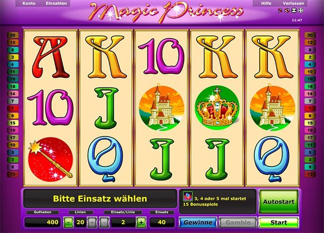 casino online list book of ra knacken