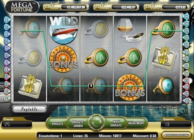 gambling slots online spiele ohne alles