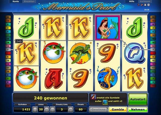 5 Line Jokers Spielautomat - Gratis Online-Spiel und Spielbeschreibung