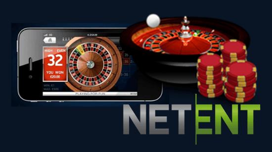 NetEnt_Roulette