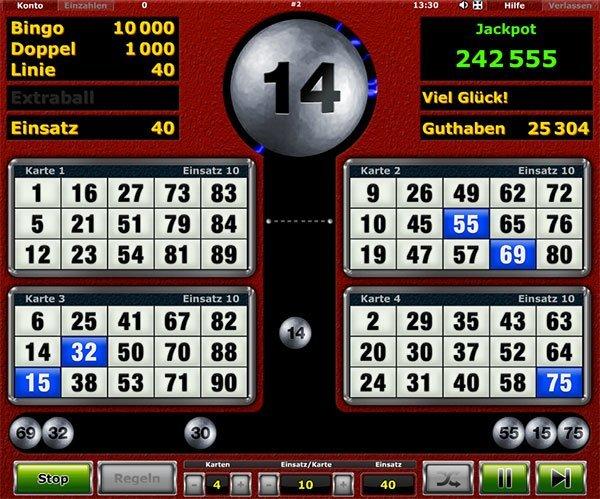 Elven Princess Slot - Spielen Sie dieses Novomatic Casino-Spiel online