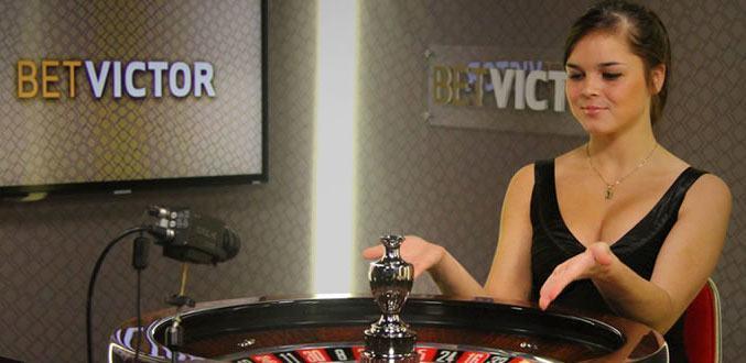 online live roulette erfahrungen