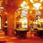 casino-Graz_spielbanken