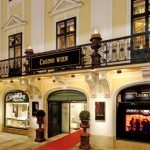 casino-Wien_spielbanken